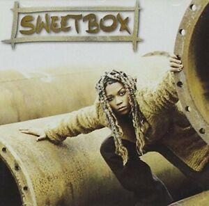 Sweetbox-Same-1998-19-tracks-CD