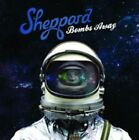 Bombs Away 0602537896806 by Sheppard CD