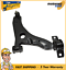 Eight 8 Pieces Chassis Suspension Kit Fits Ford Focus 2005 and 2006
