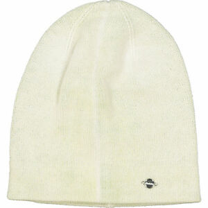 a07951a474d77 Image is loading EISBAR-Women-039-s-039-ALEC-039-Beanie-