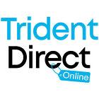 tridentdirectonline