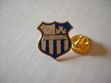 a1 OFK BEOGRAD FC club spilla football calcio фудбал pins badge игле serbia