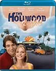 Hollywood Knights 0014381750751 Blu-ray Region a