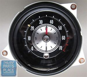 1970-72-Oldsmobile-Cutlass-442-Tic-Tock-Tach-Only
