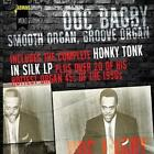 Smooth Organ Groove Organ von Doc Baby (2016)