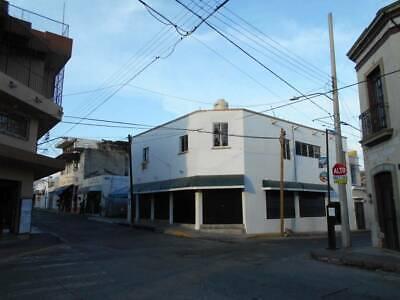 Departamento en Renta en el Centro de Colima