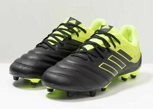 chaussures de football homme adidas copa