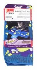 Petstages Flashing Firefly Play Mat for Cats, New, Free Shipping