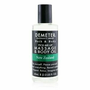 Demeter-New-Zealand-Massage-amp-Body-Oil-Mens-Cologne