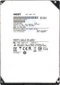 HGST-HUS726060ALA640-6TB-Ultrastar-HE6-SATA-III-3-5-034-6Gbps-7-2K-HDD