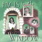 Faces in the Window by Stephen Carr (CD, May-2002, Southerland Music Group)