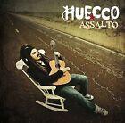 Assalto by Huecco (Iván Sevillano Pérez) (CD, Dec-2008, Warner Music)