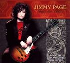 Playin up a Storm 5413992592395 by Jimmy Page CD