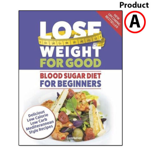 Weight Loss Guaranteed Free
