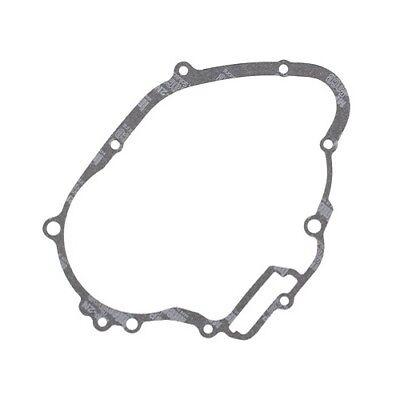 Clutch Cover Gasket` 816150 Winderosa