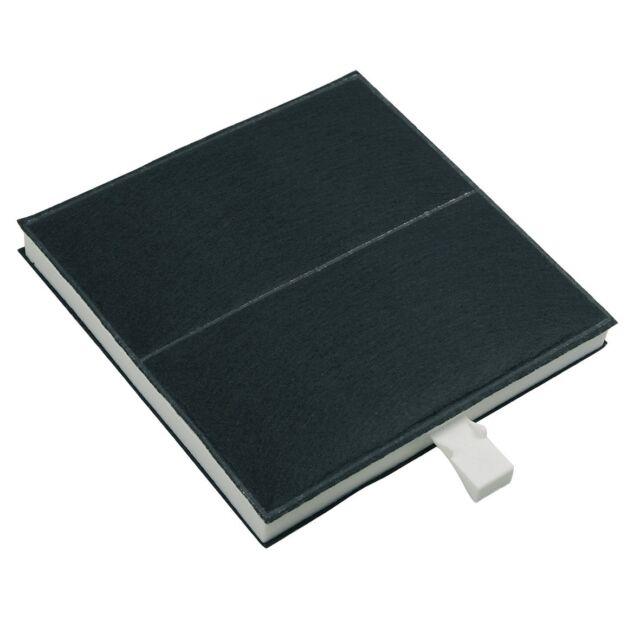 Beadsmith ® Color I.D economía Cadena Pinzas de punta doblada con agarre de cloruro de polivinilo