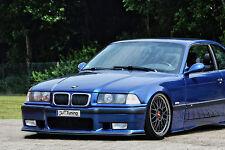 Frontspoiler für BMW E36 3er M-Technik  M3 Cuplippe Spoilerschwert ABS mit ABE