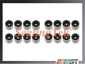 Adapte-98-03-Daewoo-Isuzu-2-0-2-2L-X20SE-X22SE-Moteur-Valve-Lifters-Cil-Tendeur