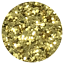 Hemway-SUPER-CHUNKY-Ultra-Sparkle-Glitter-Flake-Decorative-Craft-Flake-1-8-034-3MM thumbnail 275
