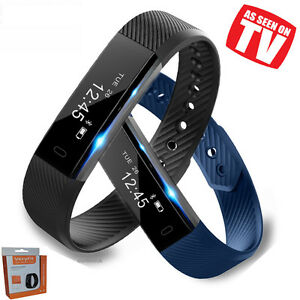 Fitbit 476  mercial besides Smart Refrigerator Samsung T9000 likewise Propper CWU 27P 45 Oz Nomex Flight Suit p 242 furthermore 300682162172 moreover 132098882596. on wireless gps tracker