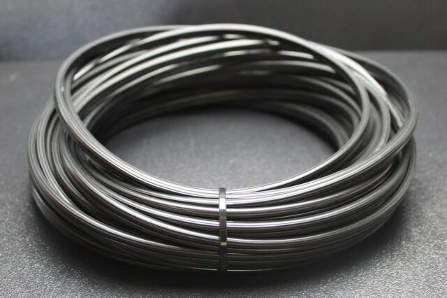 Landscape Wire 100 Ft Southwire 16 2 Black Stranded Copper Outdoor Lighting