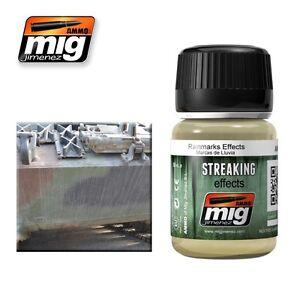 Ammo-of-Mig-A-MIG-1208-Rainmarks-Effects-Wash-Enamel-35ml