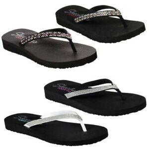skechers sandals yoga