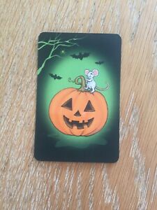 forever-clover-swap-cards-Halloween-Mouse-Card
