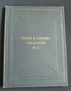 Guest-amp-Chrimes-Catalogue-1-Firefighting-Antique-fire-extinguishing-tools-1889