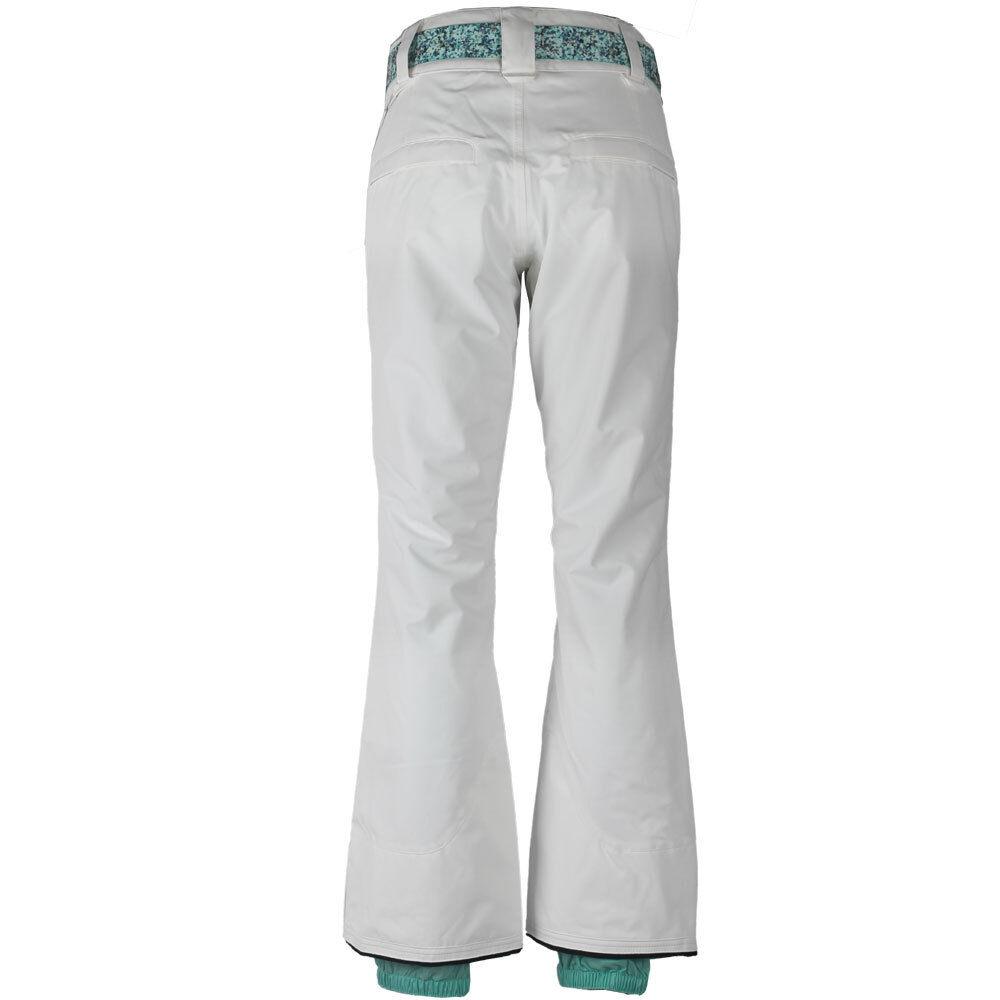 ONeill O'Neill Star Slim Snow Snow Snow Pant Damen-Skihose Snowboardhose Wintersporthose d352b9