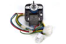 241854301 Refrigerator Evaporator Fan Motor PS2331827 AP4343697
