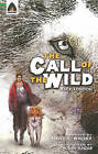 The Call of the Wild by Jack London (Paperback, 2010)