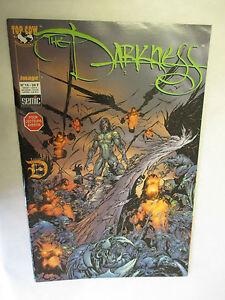 The-Darkness-numero-14-de-1999-Semic-Editions