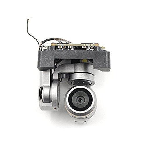 DJI Mavic Pro Service Part - Gimbal and Camera - OPEN BOX