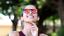 thumbnail 44 - Flip Up Circle Steampunk Glasses Goggles Sunglasses Emo Retro Vintage Cyber Punk