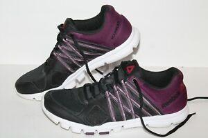 Reebok Yourflex Trainette Running Shoes