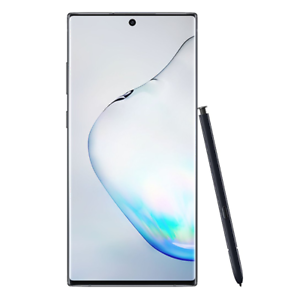 Samsung-Galaxy-Note-10-256GB-Aura-Black-Verizon-SMN970UZKV