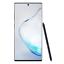 Samsung-Galaxy-Note-10-256GB-Aura-Black-Verizon-SMN970UZKV thumbnail 1