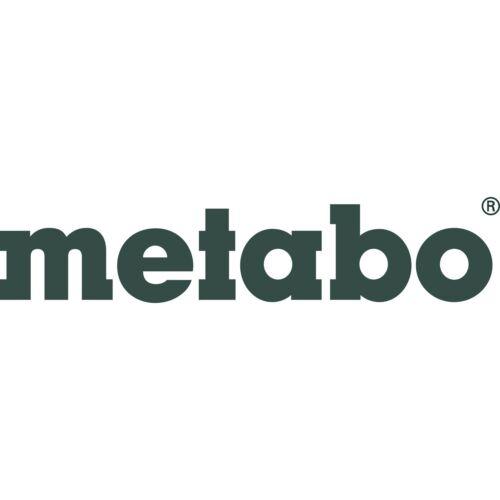 METABO Schleifhülse 90 x 100 mm Korn 120 Inhalt 10 Stück