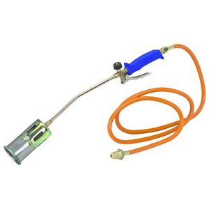 New-Propane-Torch-Wand-Ice-Snow-Melter-Weed-Burner-Roofing-Torch