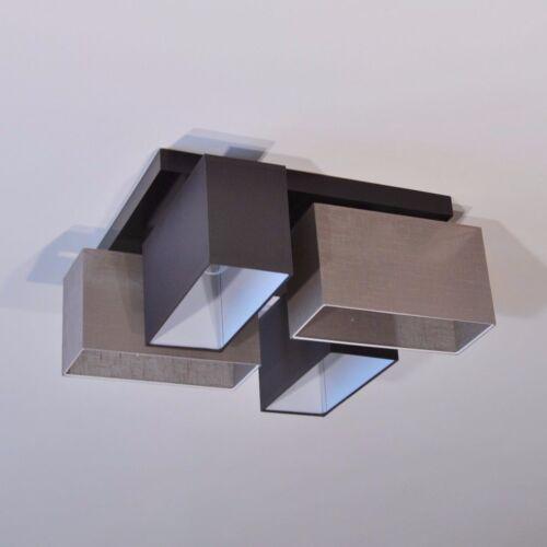 Deckenlampe Deckenleuchte JLS4126D Leuchte Lampe Wohnzimmer Küche Beleuchtung