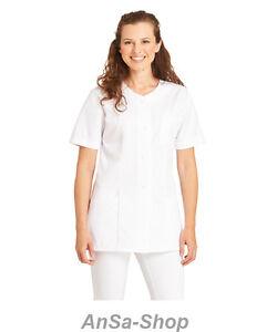 Hosenkasack Pflege Leiber 08/663 Medizin U Berufsbekleidung Damenkasack