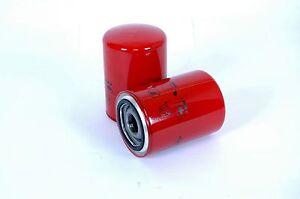 Filtre-hydraulique-Takeuchi-TB-15-Yanmarmotor-Plombier-filtre