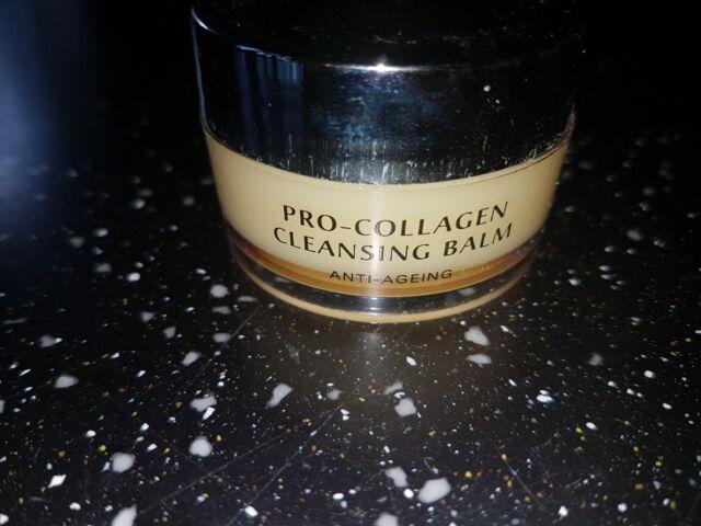 Elemis pro collagen cleansing balm 20g