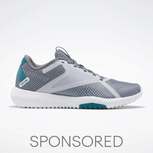 Reebok Flexagon Force 2 Women's Training Shoes