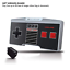 miniature 5 - Wireless Game Controller My Arcade Game Pad Compatible with Nintendo NES Classic