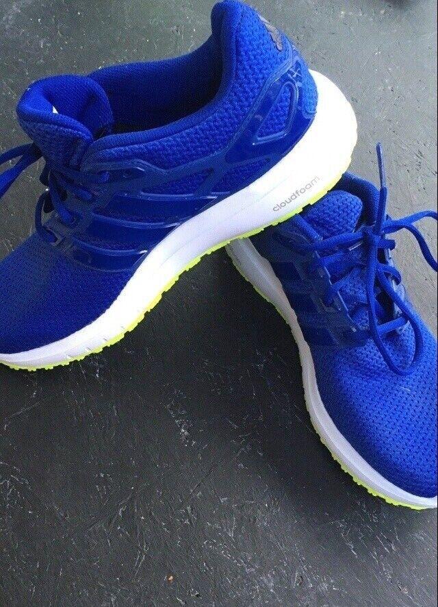 Løbesko, Energy cloud, Adidas