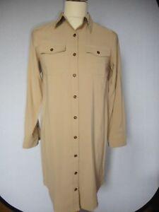 6 Ralph Dress Rrp Size Luren Women's 3611588866475 With Tag 180 1AtgxAq
