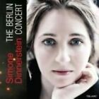 The Berlin Concert (CD, Aug-2008, Telarc Distribution)