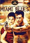 Miami Blues (DVD, 2005)